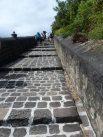 Karibik-St_Kitts-Brimstone_Hill-Festung-2