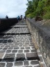 Karibik-St_Kitts-Brimstone_Hill-Festung-2