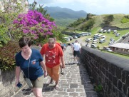 Karibik-St_Kitts-Brimstone_Hill-Festung-3