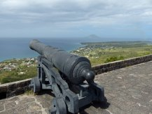 Karibik-St_Kitts-Brimstone_Hill-Festung-4