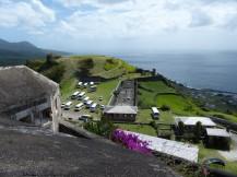 Karibik-St_Kitts-Brimstone_Hill-Festung-6