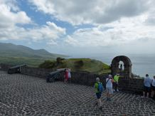 Karibik-St_Kitts-Brimstone_Hill-Festung-7