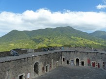 Karibik-St_Kitts-Brimstone_Hill-Festung-8