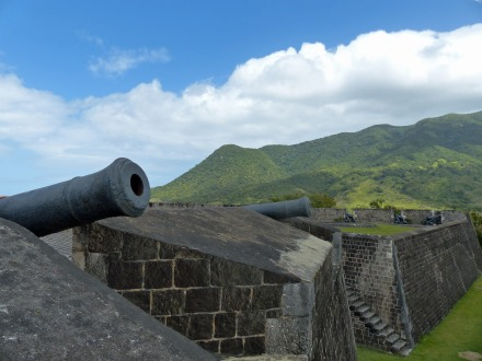 Karibik-St_Kitts-Brimstone_Hill-Festung-9