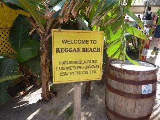 Karibik-St_Kitts-Cockleshell_Bay-Reggae_Beach-1