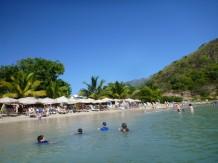 Karibik-St_Kitts-Cockleshell_Bay-Reggae_Beach-3