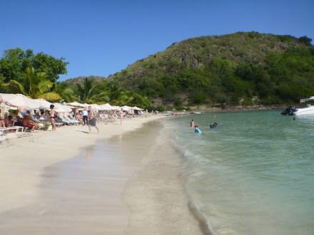 Karibik-St_Kitts-Cockleshell_Bay-Reggae_Beach-4