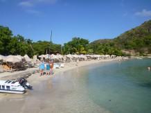 Karibik-St_Kitts-Cockleshell_Bay-Reggae_Beach-6