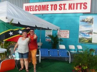Karibik-St_Kitts-Hafen-Basseterre-wir-1