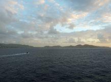 Karibik-St_Kitts-Morgendaemmerung-1