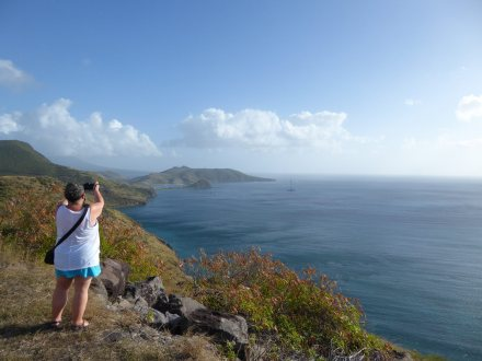 Karibik-St_Kitts-Peninsula-Ausblick-1