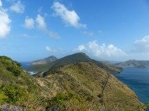 Karibik-St_Kitts-Peninsula-Ausblick-2
