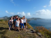 Karibik-St_Kitts-Peninsula-Ausblick-3