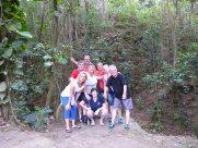 Karibik-St_Kitts-Plantage_Wingfield-Dschungel-wir-1