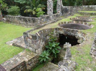 Karibik-St_Kitts-Plantage_Wingfield_Estate-Alte_Rumdestillerie-5