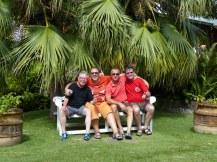 Karibik-St_Kitts-Romney_Manor-Botanischer_Garten-wir-3
