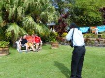 Karibik-St_Kitts-Romney_Manor-Botanischer_Garten-wir-4