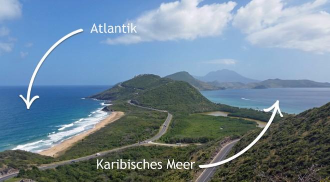 Karibik-St_Kitts-Timothy_Hill-Atlantik-Karibische_See-1