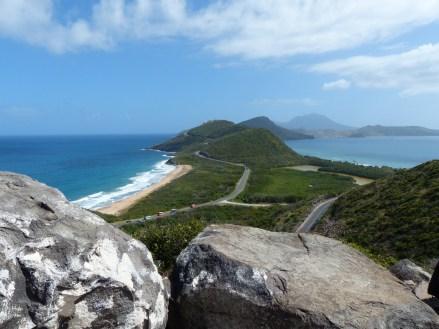 Karibik-St_Kitts-Timothy_Hill-Aussicht-2