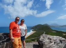 Karibik-St_Kitts-Timothy_Hill-Aussicht-wir-1