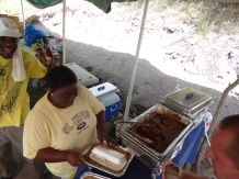 Karibik-St_Kitts-Timothy_Hill-Snack-Chicken-1