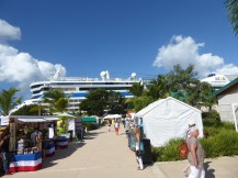 La_Romana-Hafen-Shopping_Meile-2
