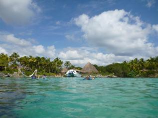 mexiko-xel_ha-lagune-2