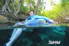mexiko-xel_ha-tubes-fluss-mangroven-4