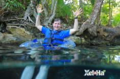 mexiko-xel_ha-tubes-fluss-mangroven-5