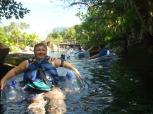 mexiko-xel_ha-tubes-fluss-mangroven-6