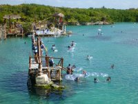 mexiko-xel_ha-zip_line-1