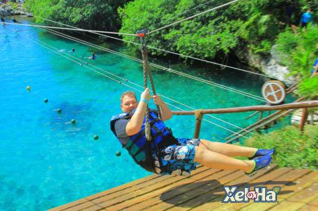 mexiko-xel_ha-zip_line-2