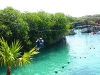 mexiko-xel_ha-zip_line-3