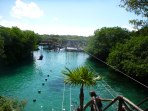mexiko-xel_ha-zip_line-6
