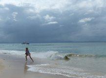 Samana-Cayo_Levantado-Bacardi_Insel-Strand-Meer-4