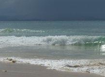Samana-Cayo_Levantado-Bacardi_Insel-Strand-Meer-5