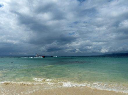 Samana-Cayo_Levantado-Bacardi_Insel-Strand-Meer-6