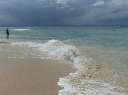Samana-Cayo_Levantado-Bacardi_Insel-Strand-Meer-7