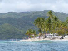 Samana-Cayo_Levantado-Bacardi_Insel-Strand-Meer-9