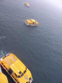 Samana-Tenderboote-1