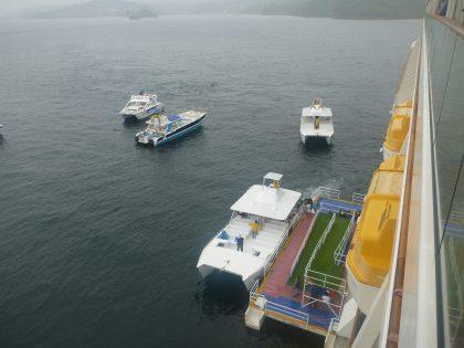 Samana-Tenderboote-2