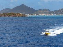 St_Maarten-Meer-Lotsenboot-1