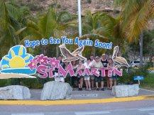 St_Maarten-Philipsburg-Pier-wir-2