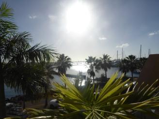 St_Martin-Marigot-Bucht-Aussicht-2
