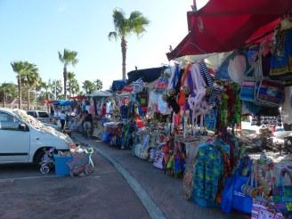 St_Martin-Marigot-Verkaufstand-Markt-3