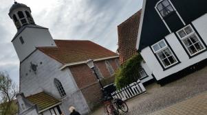 Texel-De_Koog-Kirche-1