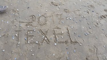 Texel-De_Koog-Strand-2