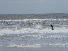 Texel-De_Koog-Strand-Meer-1