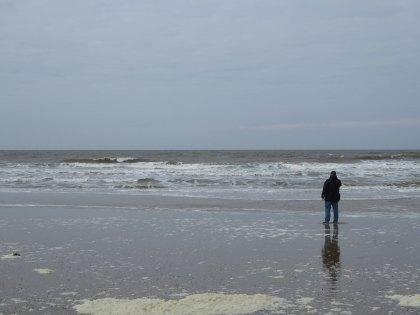 Texel-De_Koog-Strand-Meer-5