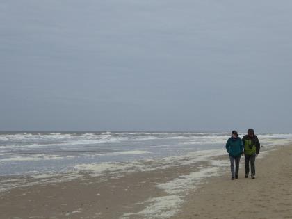 Texel-De_Koog-Strand-Meer-6